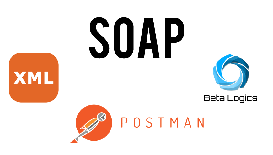 How to perform SOAP request on Postman?