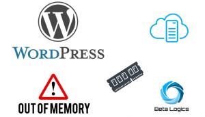 WP_Memory_Error