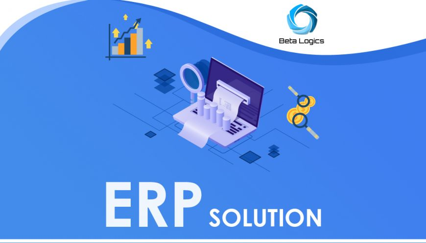 Benefits Of Implementing ERP Software For Your Business