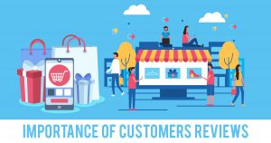 Importance-of-Customer-Reviews