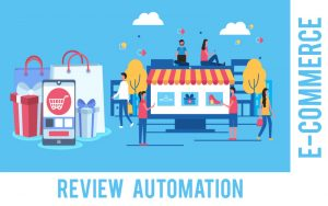 Review-Automation